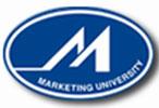 ĐH Tài chính-Marketing tuyển sinh ĐH hệ VLVH đợt 1 năm 2012